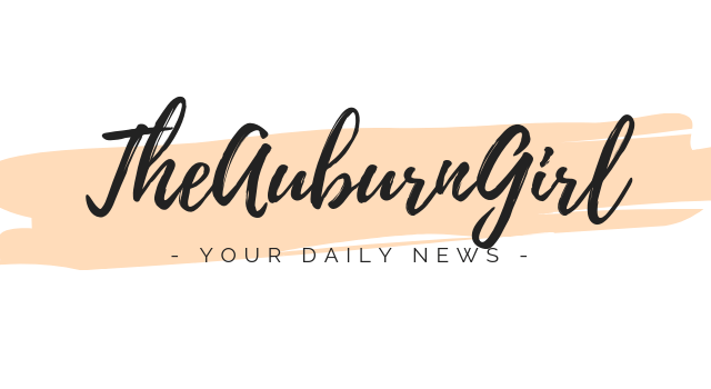 TheAuburnGirl