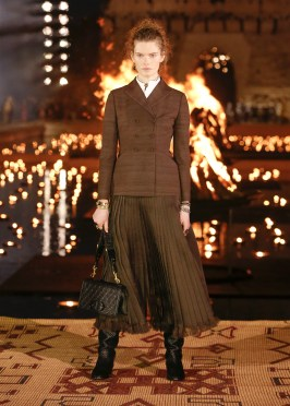 DIOR__READY TO WEAR_CRUISE 2020_LOOKS_032