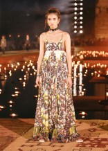 DIOR__READY TO WEAR_CRUISE 2020_LOOKS_047