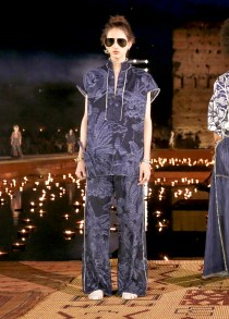 DIOR__READY TO WEAR_CRUISE 2020_LOOKS_056