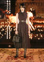 DIOR__READY TO WEAR_CRUISE 2020_LOOKS_097