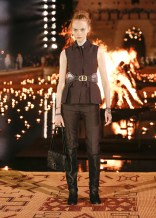 DIOR__READY TO WEAR_CRUISE 2020_LOOKS_098
