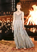 DIOR__READY TO WEAR_CRUISE 2020_LOOKS_109