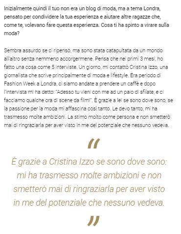 https://www.foxlife.it/2019/05/23/irene-pila-intervista-moda/