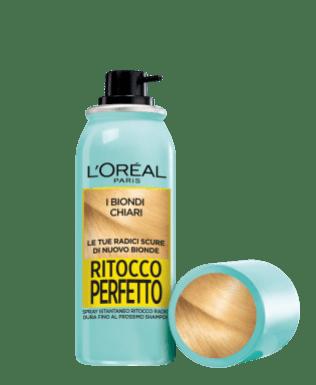 RITOCCO PERFETTO RADICI SCURE_APERTO