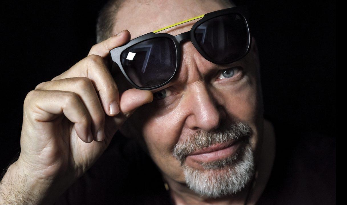 """VascoNonStop"", arrivano gli occhiali con Saraghina Eyewear"
