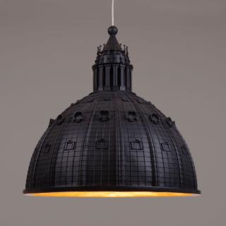 Seletti, CUPOLONE, design AmeBE 2