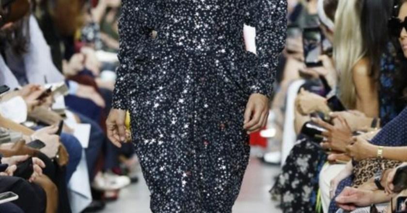 I bellissimi trend dalla New York Fashion Week ci fanno sognare