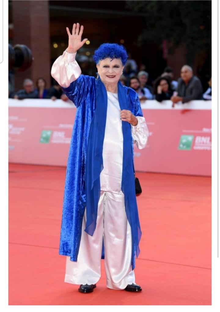 Festival del cinema di Roma verso il finale: ecco il meglio dal red carpet