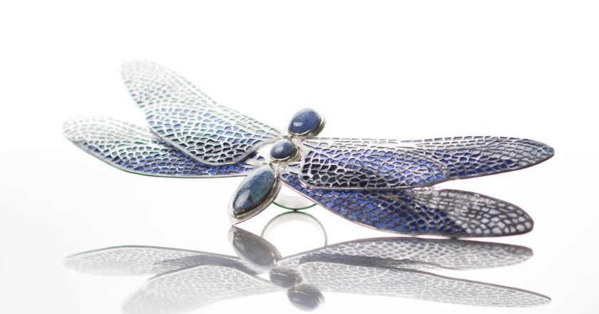 Artistar Jewels 2019: sono stati assegnati i premi ai vincitori di quest'edizione