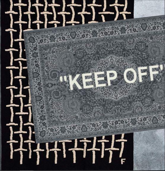 Ikea Art Event: L'arte messa al tappeto