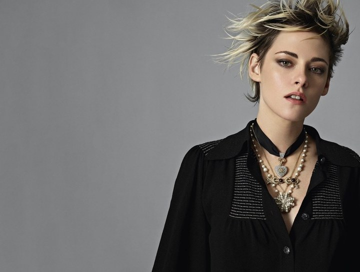 Chanel svela la nuova campagna SS2020, protagonista: Kirsten Stewart