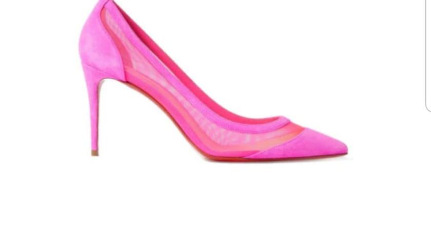 È fluo mania! Consigli sul fluo side of the fashion