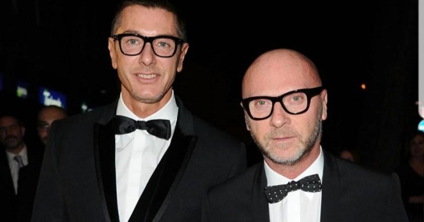 Dolce&Gabbana lancia la web serie Fatto in casa