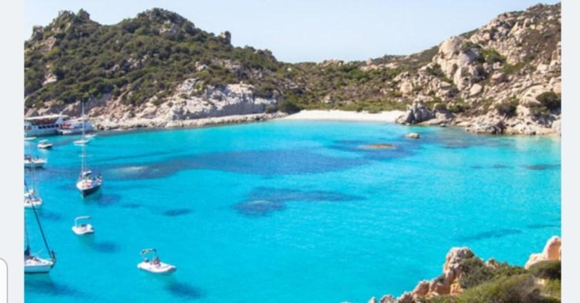 7 mete per le vacanze estive in Italia: riscopriamo il bel paese!