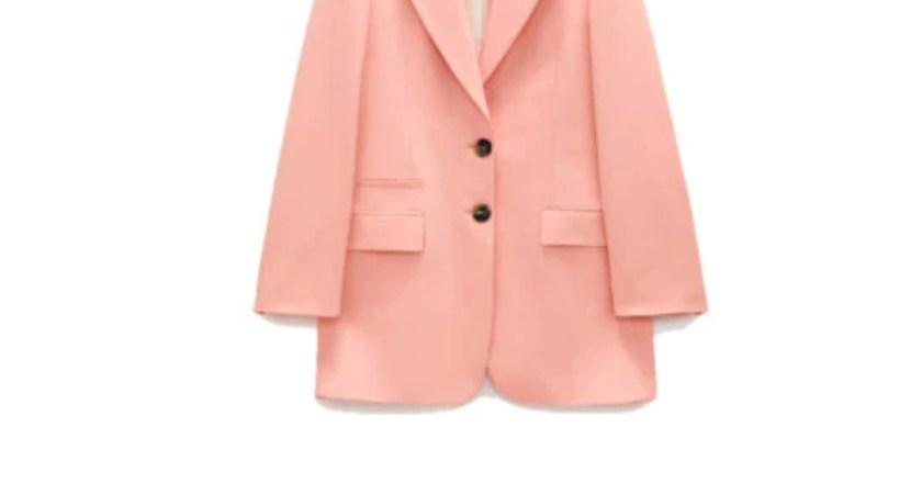Dal Living Coral al Coral Pink: è il rosa la tinta dell'estate