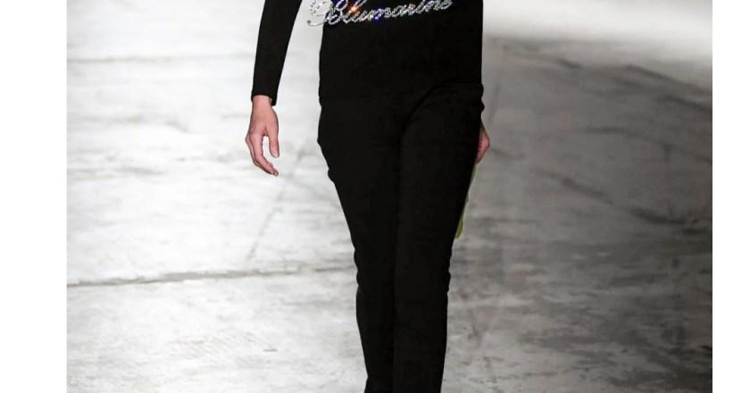 Il meglio di questa Milano Fashion Week da ricordare