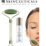 Skinceuticals: i regali di Natale portano una sorpresa
