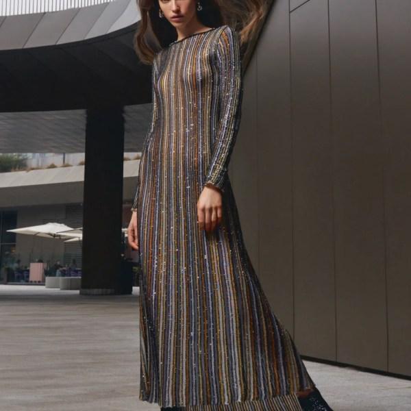 Tendenze dalle passerelle della Milano Fashion Week: ecco i cambiamenti al tempo del Corona Virus
