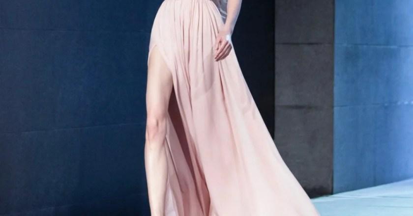 Paris Fashion Week: ecco i trend del prossimo autunno/inverno tra innovazione e vintage