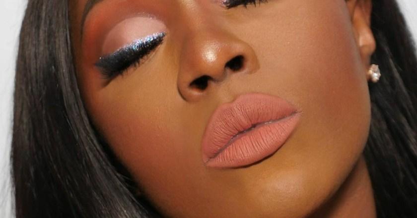 I consigli di bellezza passano attraverso i beauty influencer: ecco i 5 top da seguire
