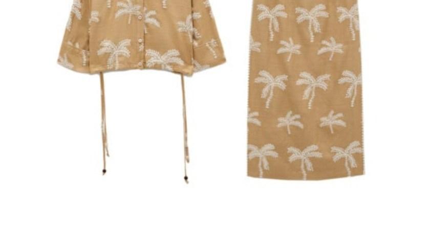 Trend di stagione: sono tornati di moda i matching set