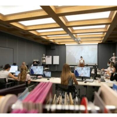Calzedonia Academy: la moda incontra i giovani e linproietta nel mondo del lavoro