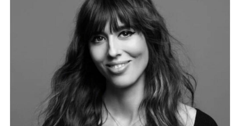Violette è la nuova Guerlain Creative Director of Beauty