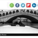 Renzo Rosso sostiene il Ponte di Rialto e il 7 settembre ci sarà un grande evento