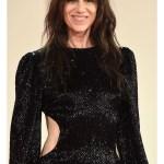 Festival del Cinema di Venezia: ispirazione dai beauty look delle celebrities