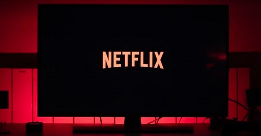 Netflix: piccolo spoiler sulle nuove serie di ottobre