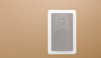 The Best In Wall Speakers