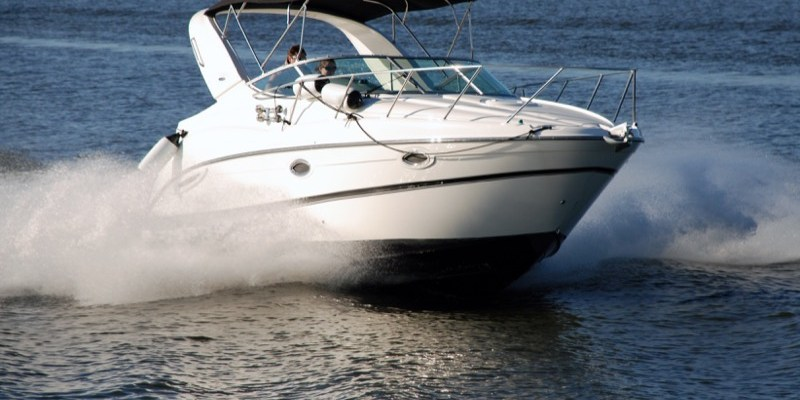 Is Your Marine Audio System Ready For Summer?