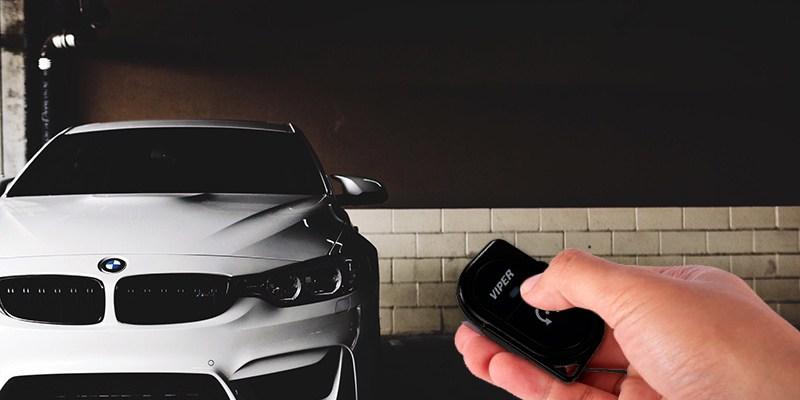 Audio Garage Offers the Finest Auto Starts in Fargo-Moorhead