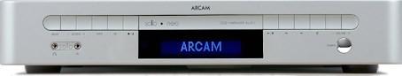 Arcam Ex Dem bargains