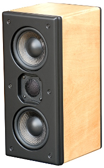 Role Audio & NSMT – Time Accurate Loudspeakers