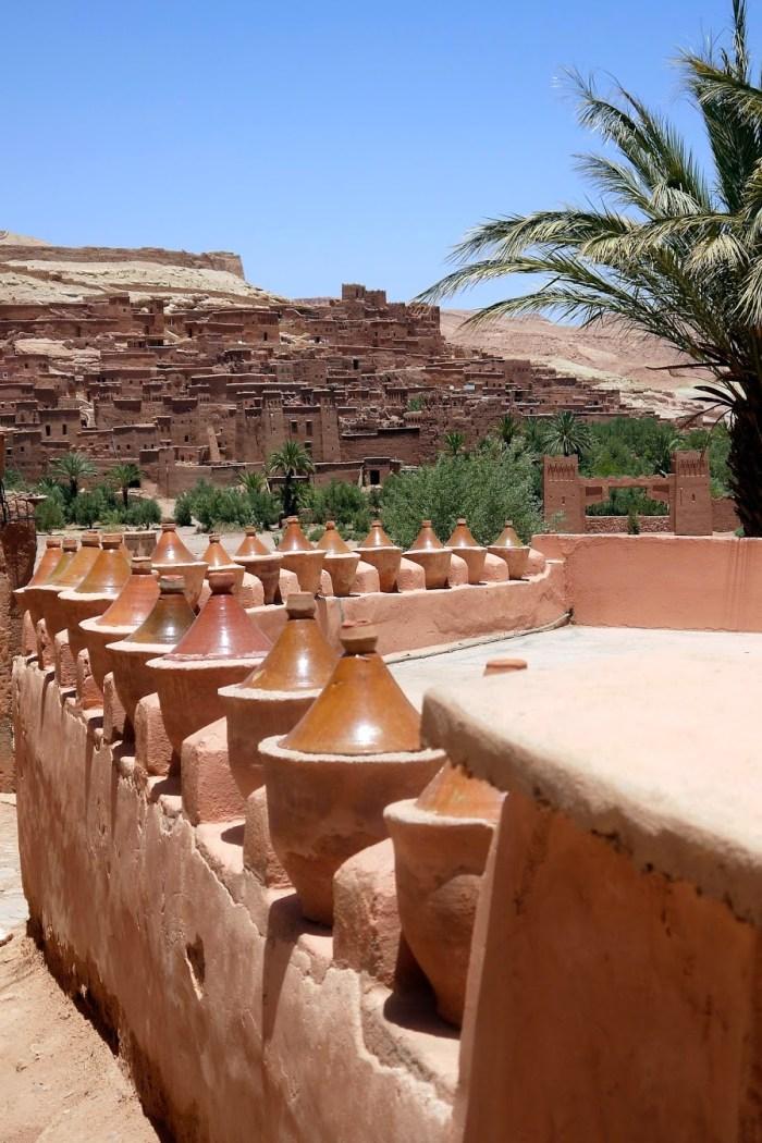 Morocco Photo Diary