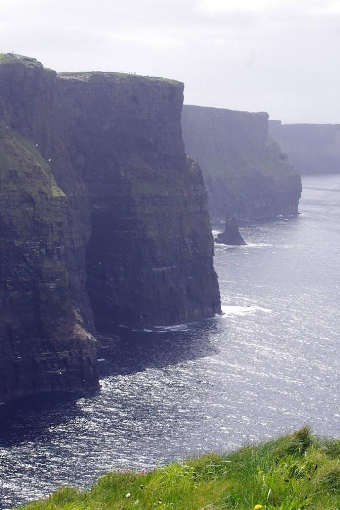 Ireland Photo Diary
