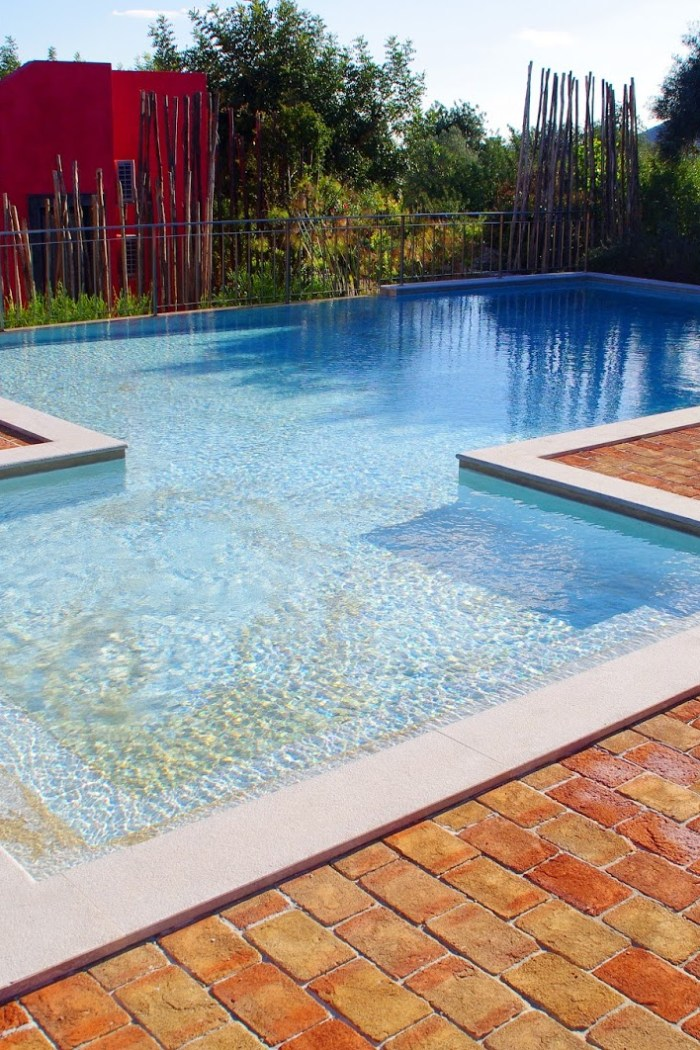 Fazenda Nova Country House: A Luxurious & Relaxing Hideaway in the Heart of the Eastern Algarve