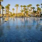 Astir of Paros Pool