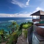 Villa-Finder Bali Luxury Villa