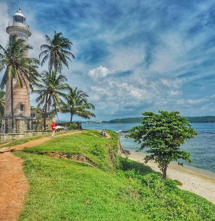 10 Reasons to go on Honeymoon to Sri Lanka
