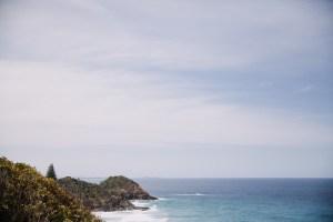 Harry's Lookout Port Macquarie