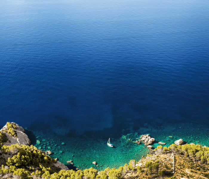 10 Reasons to go on Honeymoon to Spain
