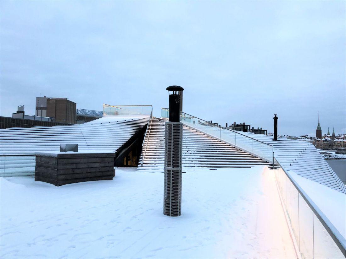 Loyly Helsinki