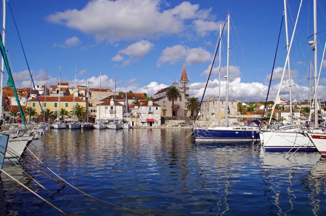 Sailing-Croatia-with-Medsailors