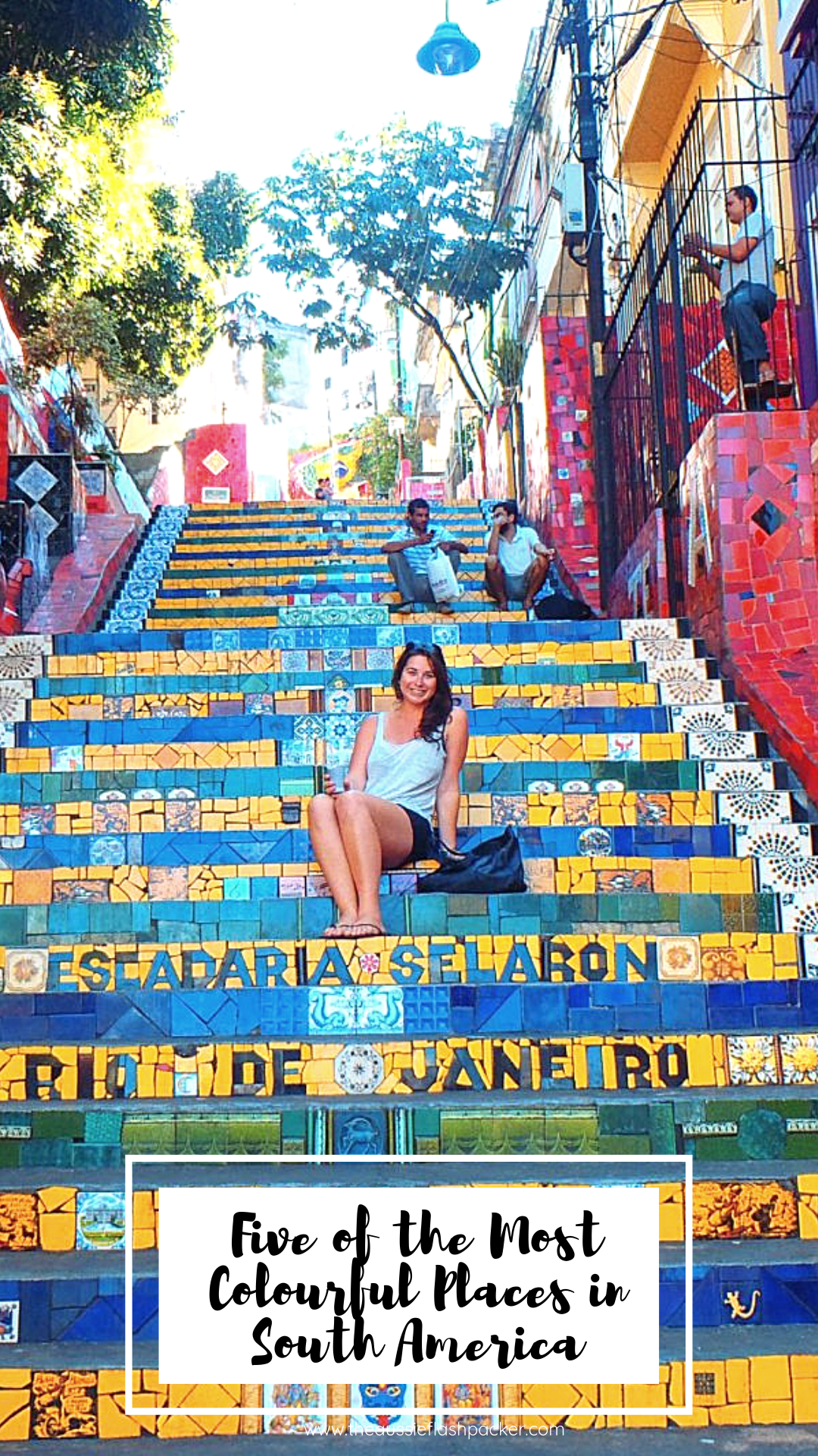 Five-of-the-Most-Colourful-Places-in-South-America