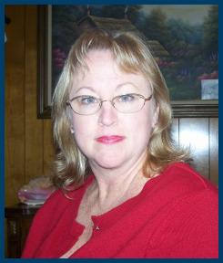 Jeanne  Meindertsma