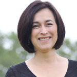 Judith Manriquez