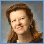 Sighted – Intuitive Astrology, Tarot and Past-Life Counseling – with Julie Reeves